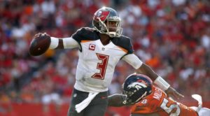 Fantasy Football - The #FantasyFootball Hot and Weak Sauce for Week 7