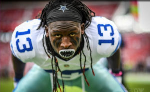 Cowboys Headlines - The Good, The Bad, And The Ugly From Cowboys Vs. Bengals 2