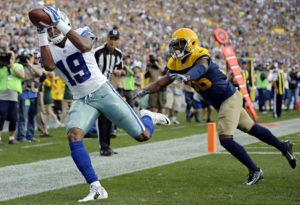Cowboys Headlines - The Good, The Bad, And The Ugly From Cowboys Vs. Packers 3