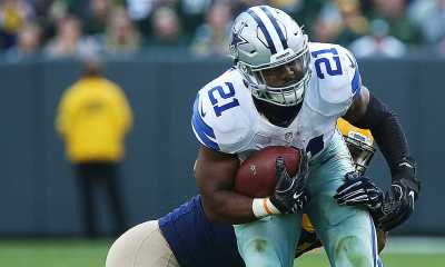 Cowboys Headlines - The Good, The Bad, And The Ugly From Cowboys Vs. Packers