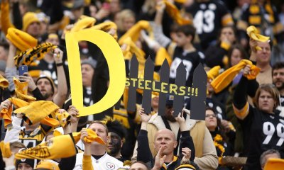 Cowboys Headlines - Cowboys at Steelers: How Dallas' Blueprint Will Be Tested by Steelers Defense 1