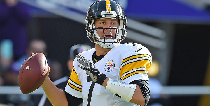 Cowboys Headlines - Cowboys @ Steelers Fantasy Football Preview with Andy Alberth 1