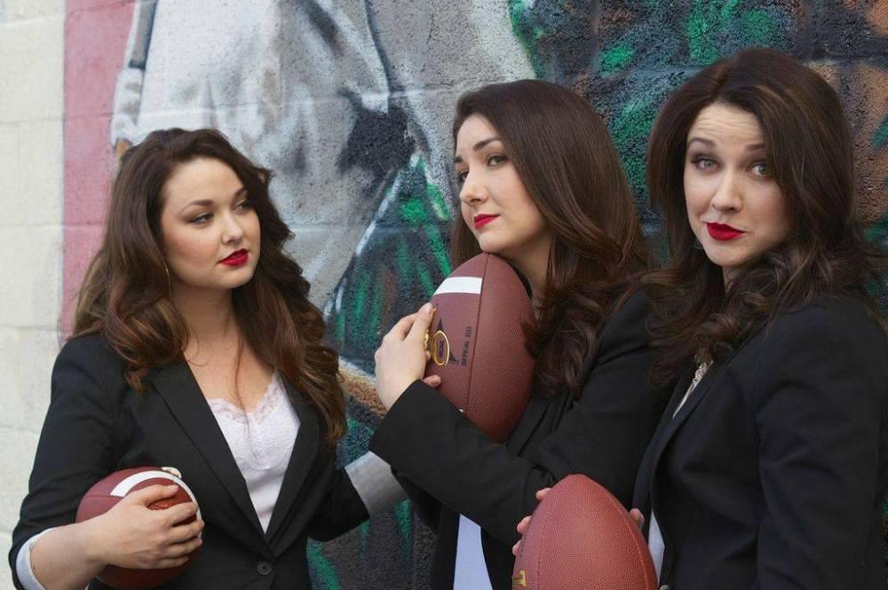 Fantasy Football - Fantasy Football Q&A with Her Fantasy Football for Cowboys vs Browns
