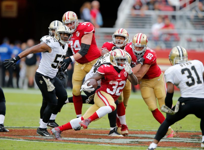 Cowboys Headlines - #FantasyFootball Week 10 #Sauce and Waiver Wire Adds 5