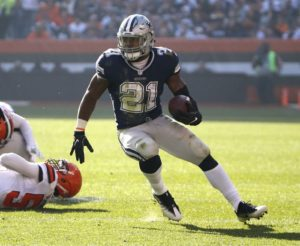 Cowboys Headlines - The Destiny That's On The Cowboys Side This Sunday In Pittsburgh 2