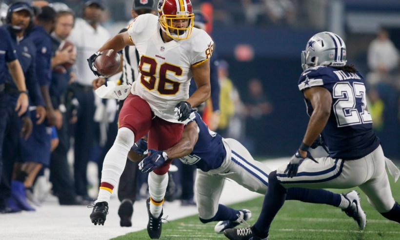 Cowboys Headlines - The Good, The Bad, And The Ugly For Cowboys Against Washington 2