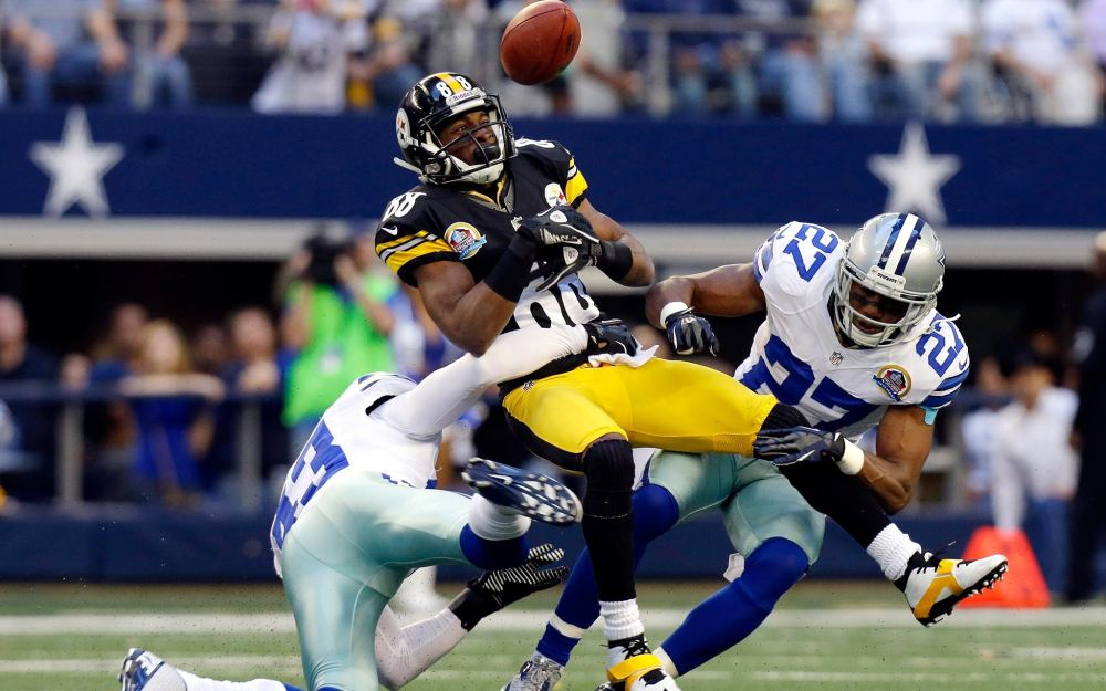 Fantasy Football - #The Sauce #FantasyFootball Sit/Start and Waiver Wire Adds for Week 11 1