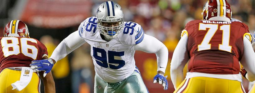 Cowboys Headlines - Will the Dallas Cowboys Defense End Their Turnover Drought at the Vikings?