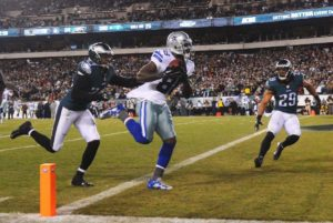 Cowboys Headlines - Hold Down The East: 5 Bold Predictions For Cowboys In New York On Sunday 1