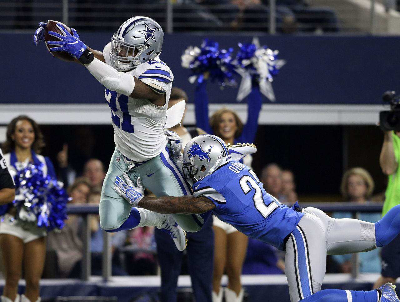 Week-16-rookie-review-prescott-collins-shine-while-elliott-chases-history