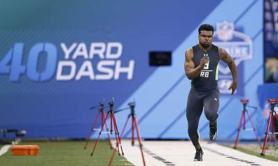 2017 Cowboys Mock Draft: 7-Round Pre-Combine Edition 7