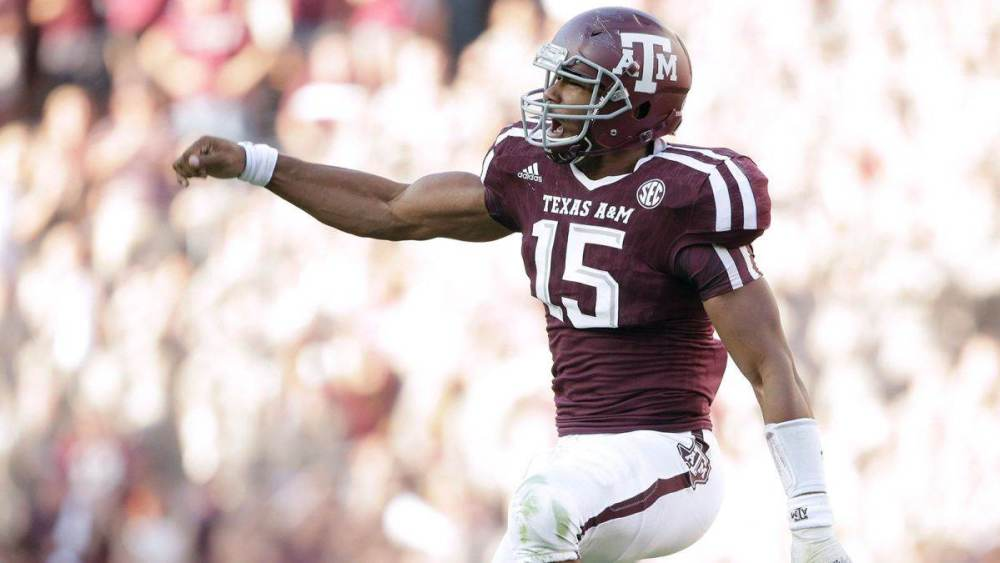 "Myles Garrett Makes Plea To Cowboys: ""Just Make It Happen"""