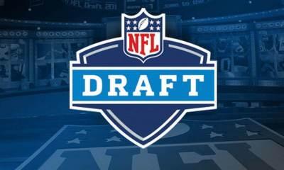 2017 Cowboys Mock Draft: 7-Round Post-Combine Edition 6