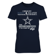 Next level Premium Women's T-Shirt