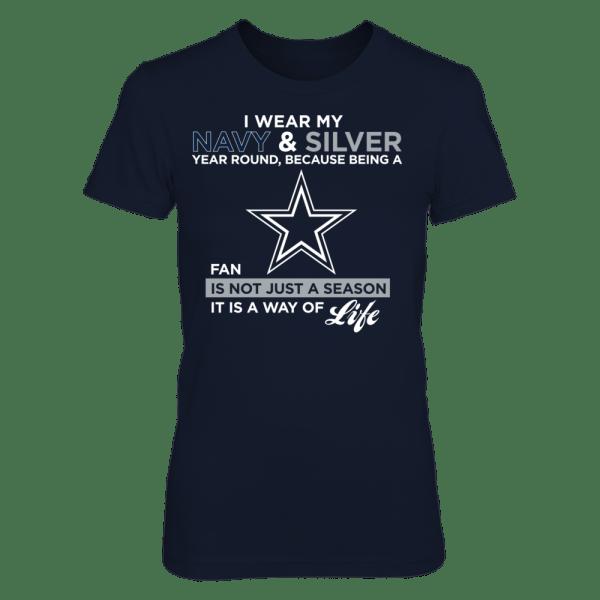 Next level Premium Women's T-Shirt
