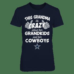 Next Level Women's Premium T-Shirt