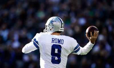 Cowboys en Español: El Legado de Tony Romo