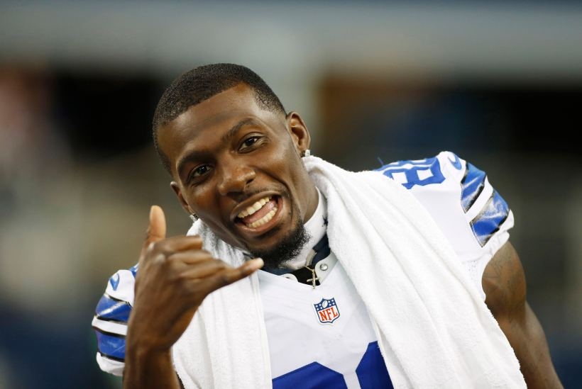 Dallas Cowboys: Ranking Top 5 Most Indispensable Players 3