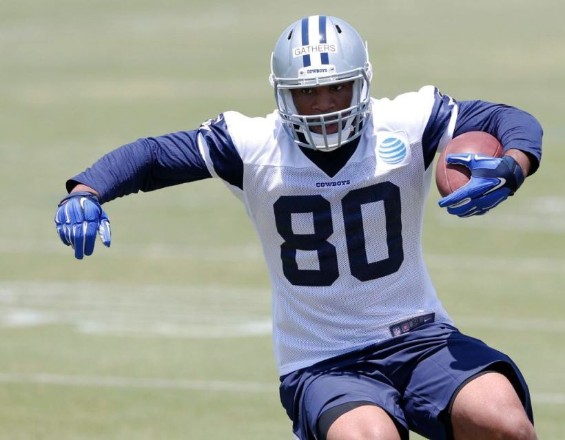 Dallas Cowboys: 5 Players To Watch At Rookie Minicamp 4