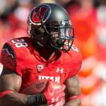 Dynasty Rookie Rankings: 1st Edition 3