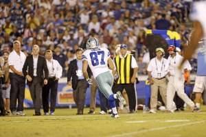 Cowboys en Español: Proyectando el Roster de 53 Jugadores 1