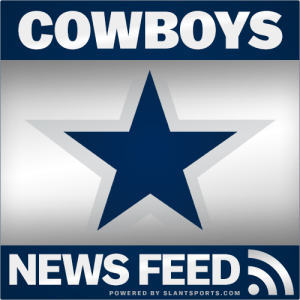 Cowboys News Feed for Android
