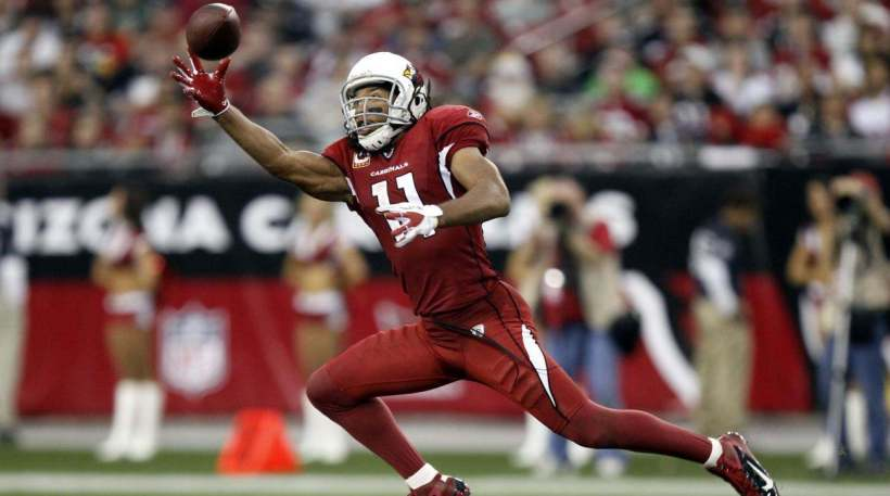 Dallas Cowboys @ Arizona Cardinals: By the Numbers 1