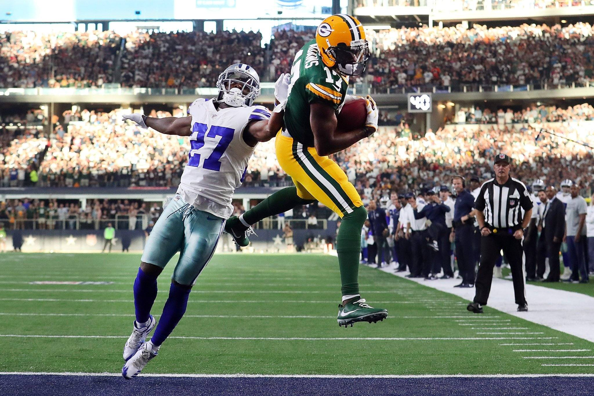 Bmartin_game-notes_the-good-the-bad-and-the-ugly-for-cowboys-against-packers