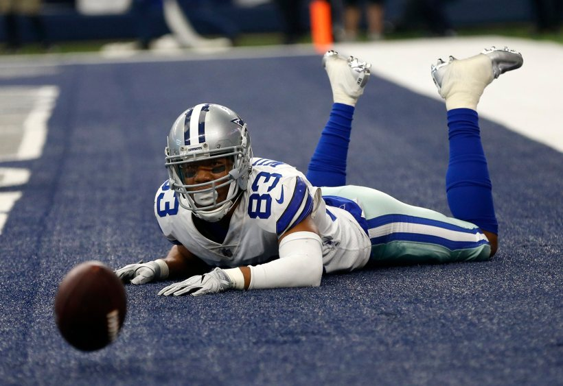Takeaway Tuesday: What We Learned From Cowboys Loss To Packers
