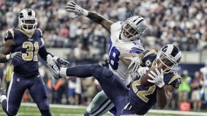 Takeaway Tuesday: What We Learned From Cowboys Second Loss
