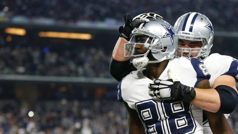 Cowboys en Español: Dallas Se Mantiene Con Vida, ¿Qué Cambió? 1
