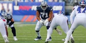 Cowboys at Raiders: La'el Collins Faces Toughest Test Yet In Khalil Mack