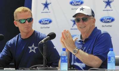Cowboys en Español: Hay Cambios en Dallas, ¿Pero Son Suficientes?