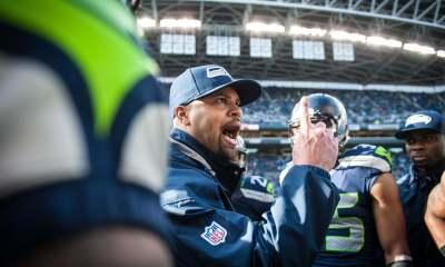 Cowboys en Español: Kris Richards, Excelente Contratación y ¿Futuro de la Defensiva?