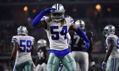 Are Dallas Cowboys Building A Championship Defense? 3