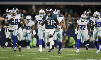 Where Do Cowboys Need New Starters the Most in 2018? 1