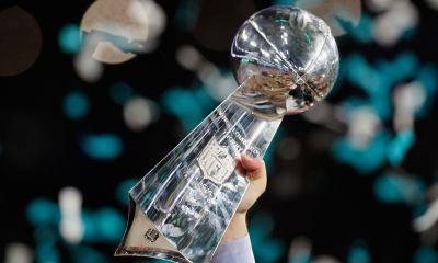 Cowboys en Español: Lecciones Aprendidas de los Campeones del Super Bowl LII