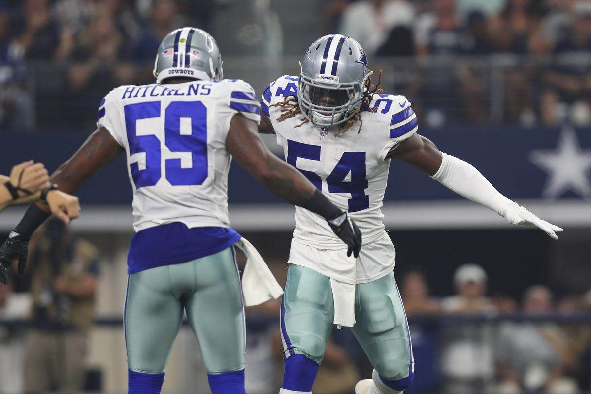 Sean-martin_dallas-cowboys_cowboys-free-agency-is-lb-anthony-hitchens-a-priority