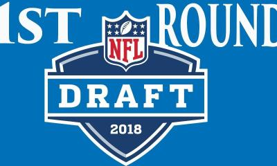 Cowboys Narrowed Down Their 1st-Round Pick To Three Players?