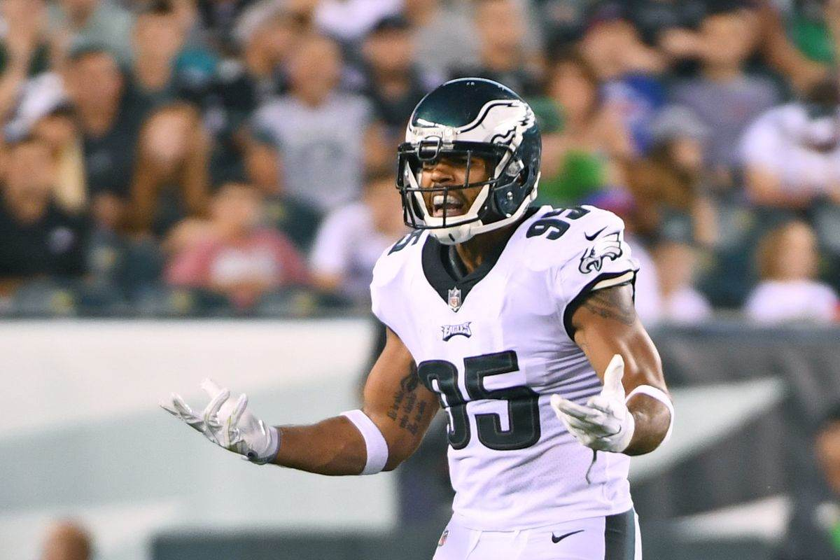 Bmartin_star-blog_should-cowboys-pursue-recently-released-lb-mychal-kendricks