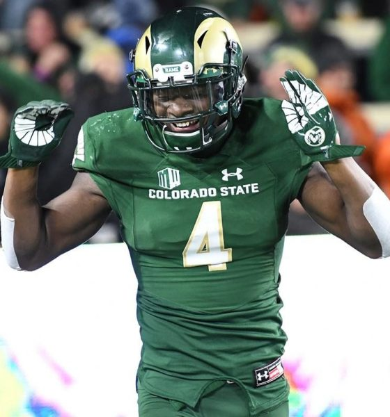 Will Rookie WR Michael Gallup Make an Immediate Impact? 1