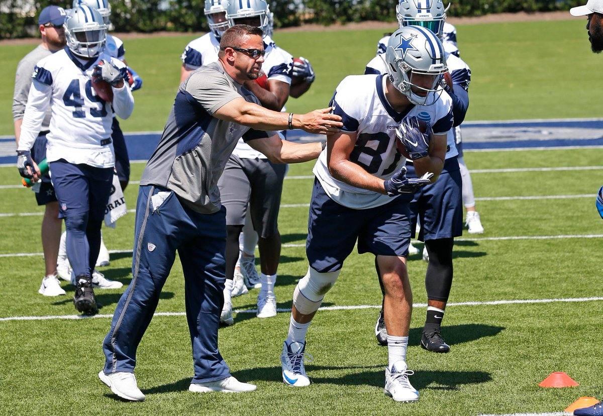 Sean-martin_dallas-cowboys_is-cowboys-st-coordinator-keith-oquinn-facing-most-pressure-for-new-coaches-2