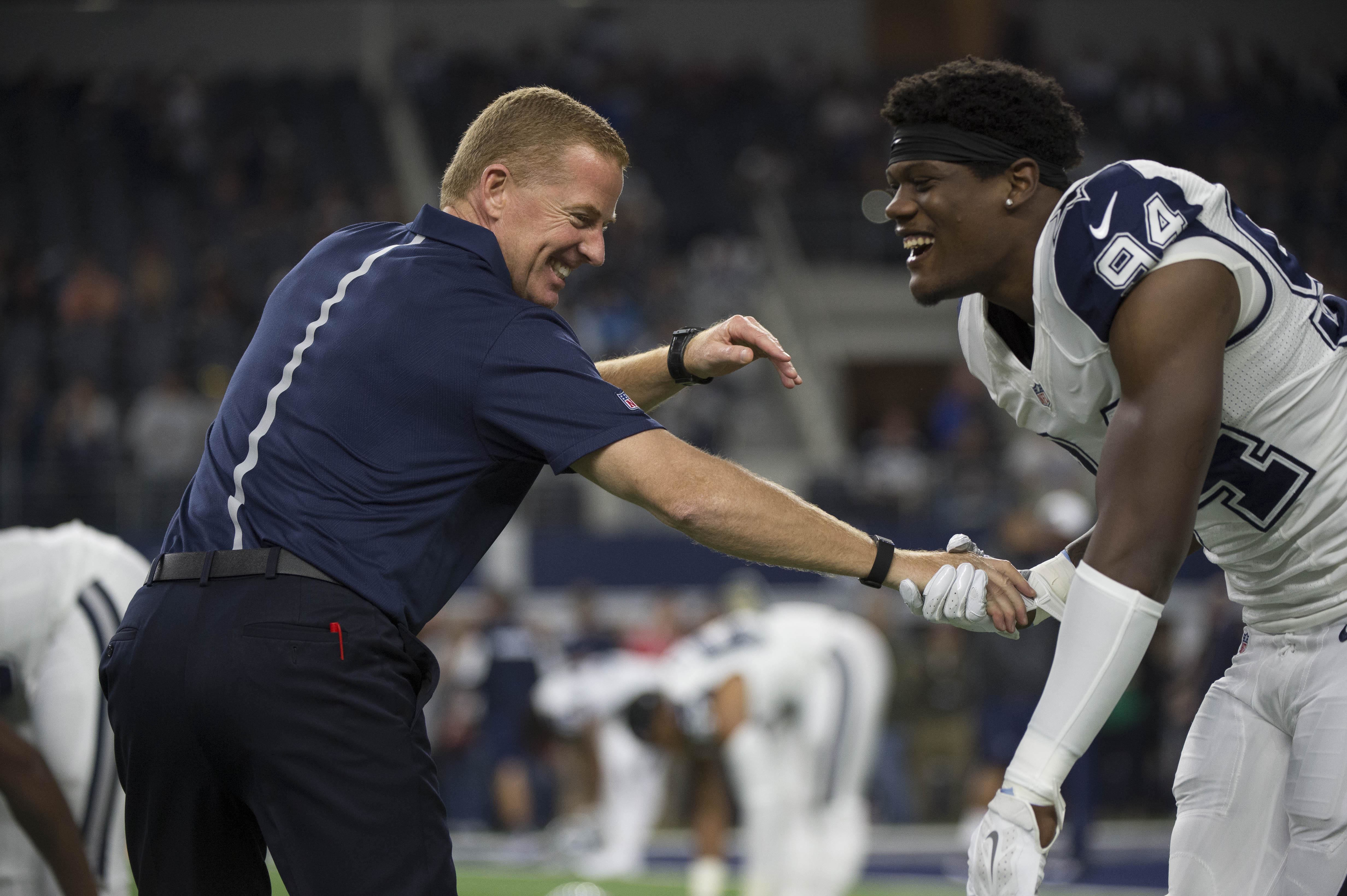 Sean-martin_dallas-cowboys_breaking-down-an-outsiders-view-of-cowboys-training-camp