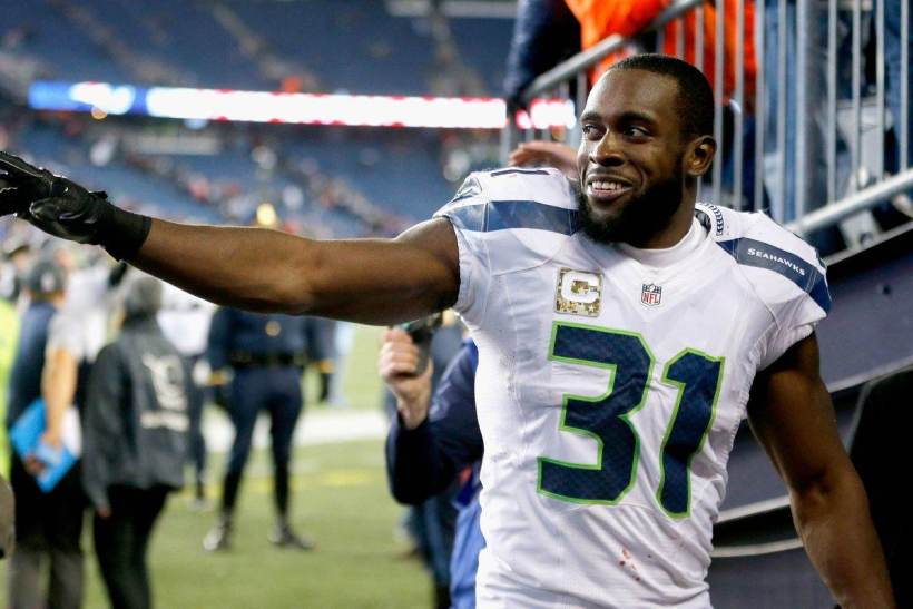 Kam Chancellor's Seahawks Career Ends, Will Earl Thomas be Next to Leave? 1