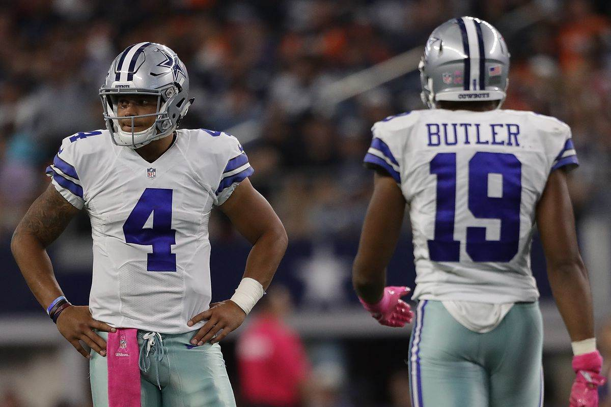 Bmartin_star-blog_can-wr-brice-butler-help-improve-cowboys-passing-game