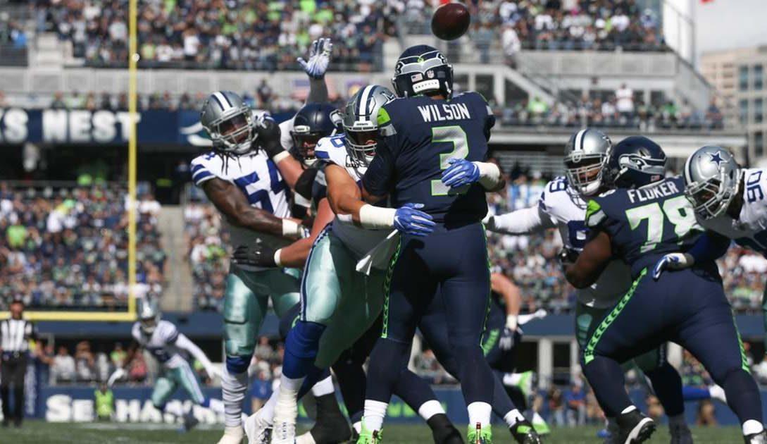 Jess-haynie_dallas-cowboys_next-day-rant-nfl-is-killing-football-to-protect-quarterbacks-e1537792202234