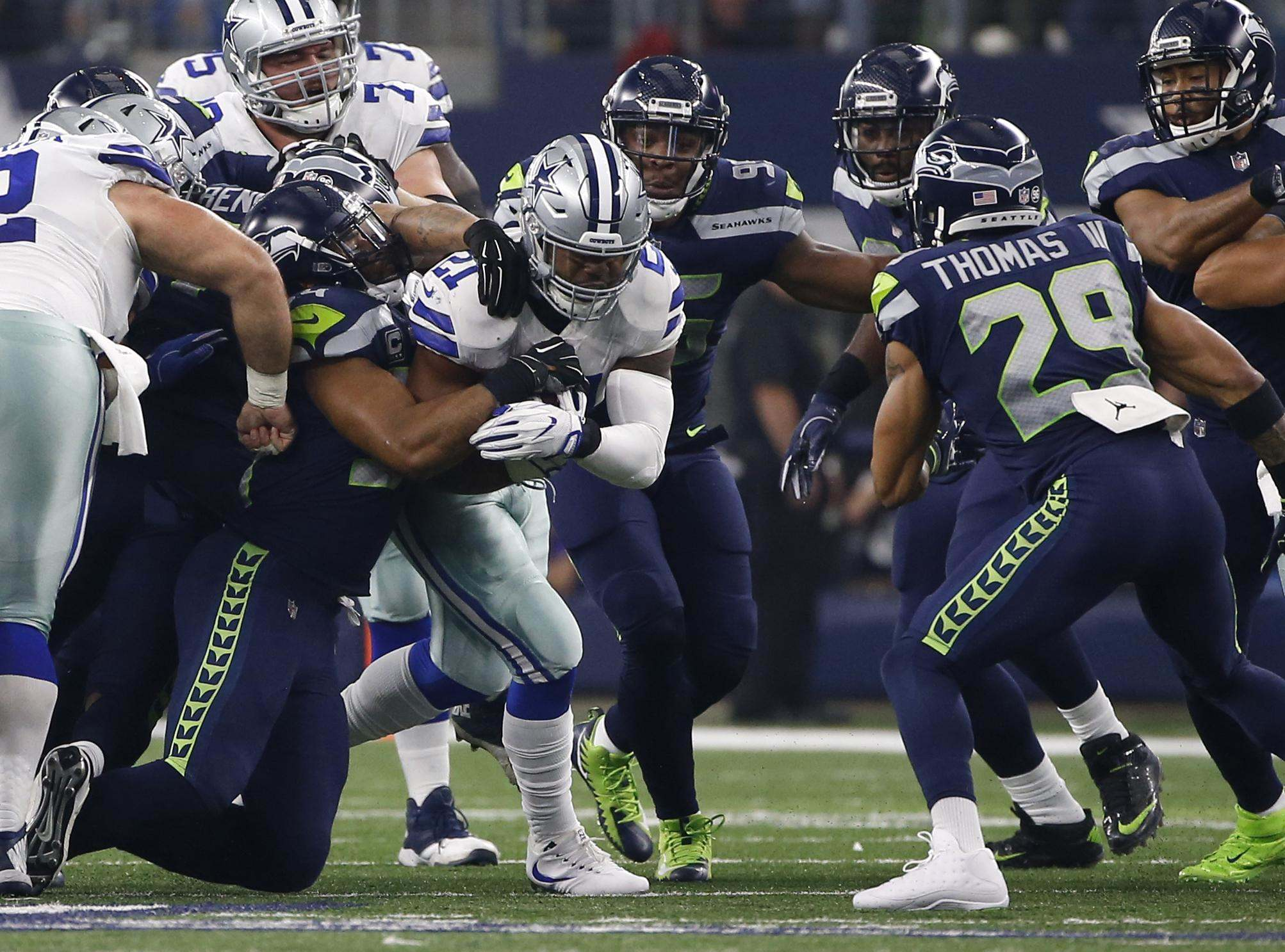 Jwilliams_game-notes_dallas-cowboys-path-to-victory-over-the-seattle-seahawks
