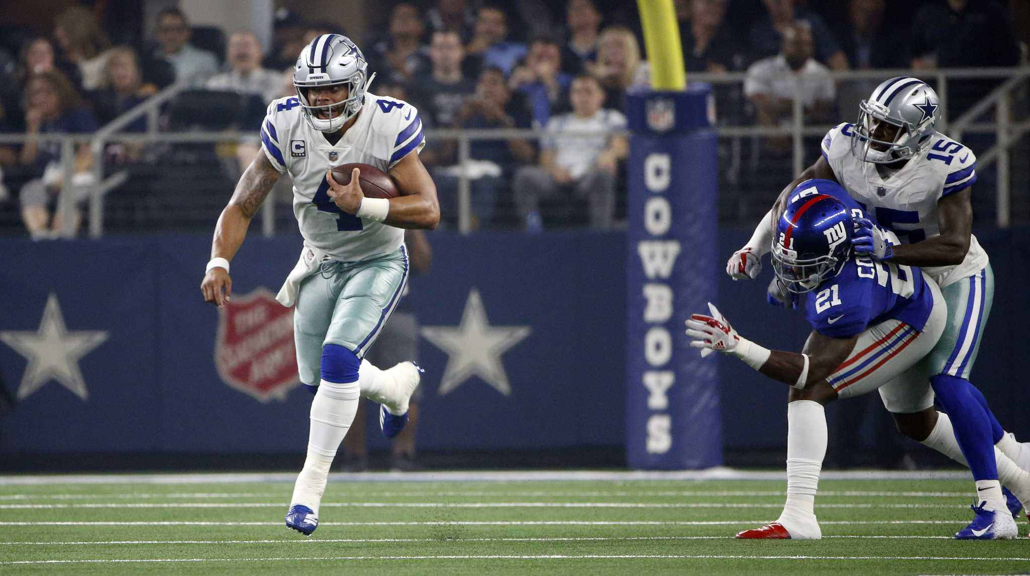 Mauriciorodriguez_dallas-cowboys_takeaway-tuesday-prescotts-legs-give-offense-a-much-needed-spark