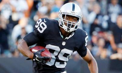 History Working Against Amari Cooper Trade Working Out For Dallas 1