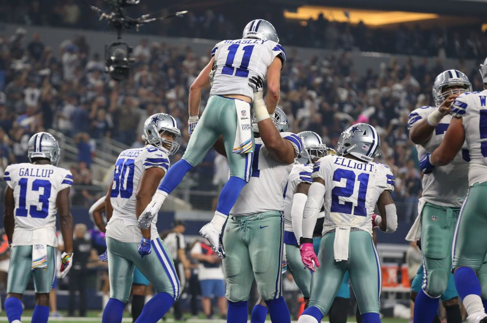 Bmartin_game-notes_the-good-the-bad-and-the-ugly-for-cowboys-against-jaguars